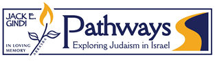 Pathways Israel