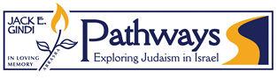 Pathways Israel
